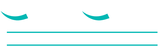 Apstage | Stage Design Experience
